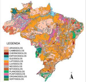 mapa_solos_do_Brasil