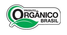 orgânicos