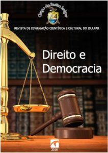 Revista-Direito-e-Democracia-Direito-Isulpar