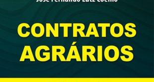 Contratos_agrários-Lutz