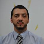 PEDRO PUTTINI MENDES, Consultor Jurídico no Agronegócio, Palestrante e Professor de Direito do Agronegócio, Tutor de Legislação e Políticas Públicas para o Agronegócio no Senar/MS (Rede e-Tec), Membro da UBAU – União Brasileira de Agraristas, Ex-Presidente da Comissão de Assuntos Agrários e Agronegócio da OAB/MS. Email: diretoria@pmadvocacia.com
