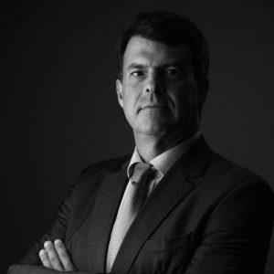 """Renato Buranello - Projeto de Lei """"MP do AGRO"""""""